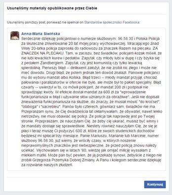facebook_dupa